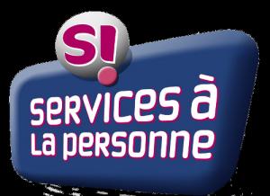 Logo SAP Nantes