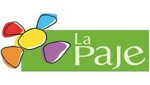 prestation-accueil-du-jeune-enfant-paje-Nantes