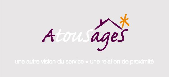 Atousages Nantes Services a domicile