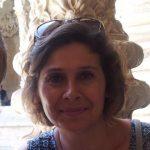 AU SERVICE DES AUTRES ; PORTRAIT D'ANABELLE, COIFFEUSE A DOMICILE