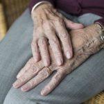 Le vieillissement de la population française : une crise prévisible !