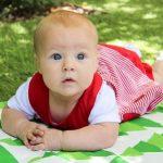 Garde d'enfant : des professionnelles avant tout