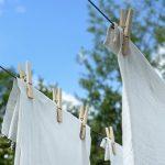 L'art du nettoyage et du ménage