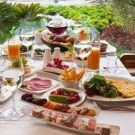 Le portage de repas s'adapte à la période estivale