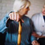 Atousages encourage la formation de ses salarié(e)s