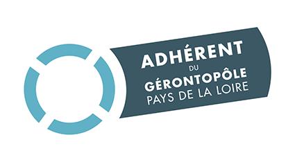 Gérontopole Pays de la Loire