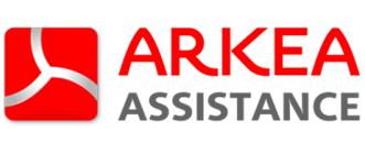 teleassistance-arkea-on-life