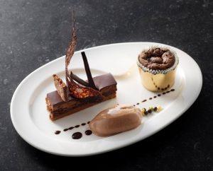 dessert baron lefevre