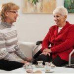 Cumuler retraite et activité, pourquoi pas auxiliaire ?
