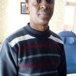 Un auxiliaire de vie qui donne du sens à son travail