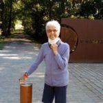 Les aides à domicile en maison de retraite