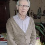 Mr Maurice P. bénéficie des services de livraison Atousages